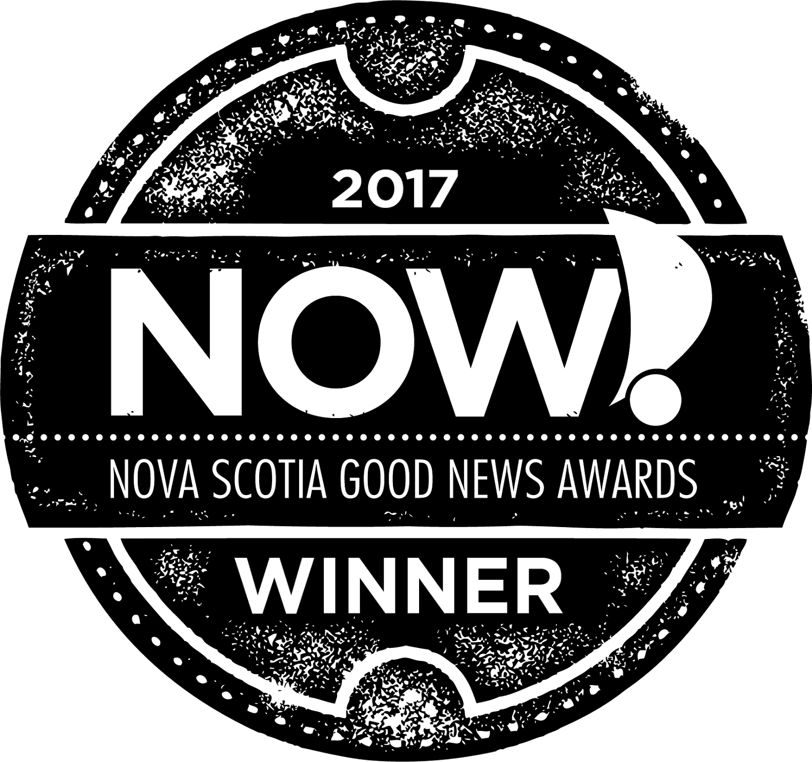 Smarter Spaces wins 2017 Now Award